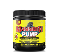 mammoth-pump-30serv.jpg