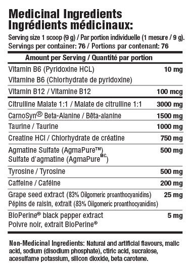 mammoth-amino-30serv-info.jpg