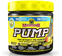 mammoth-pump-684g-76-servings-pineapple-mango