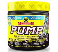 mammoth-pump-684g-black-cherry