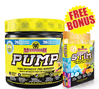 mammoth-pump-75servings-stim-packs