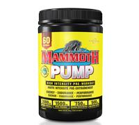 mammoth-pump-blue-raspberry.jpg
