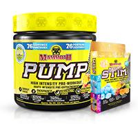 mammoth-pump-neurostim-combo