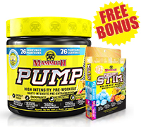 mammoth-pump-neurostim-free-bonus