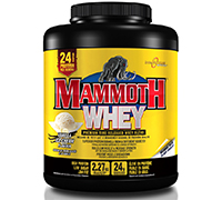 mammoth-whey-5lb-vanilla