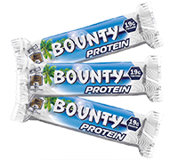 mars-bounty-protein-bar-3pack