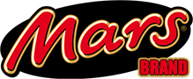 Mars Brand HiProtein, Mars Snickers, Twix