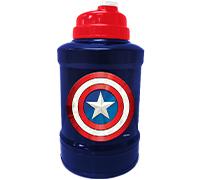 marvel-power-jug-cptamerica