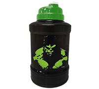 marvel-power-jug-hulk