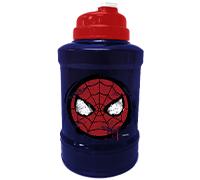 marvel-power-jug-spiderman