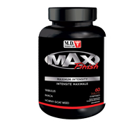 md-science-labs-max-finish.jpg