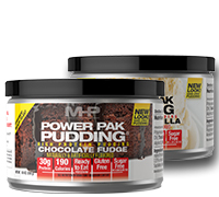 mhp-power-pak-pudding-2pack