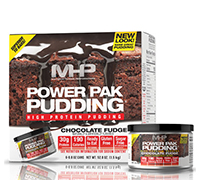 mhp-power-pak-pudding-chocolate-single
