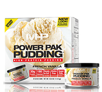 mhp-power-pak-pudding-vanilla-single