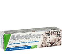 motion-medicine-front