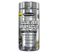 mt-clear-muscle.jpg