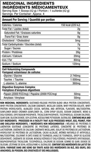 https://www.supplementscanada.com//media/mt-phase8_chocolate_suppfacts_trial.jpg