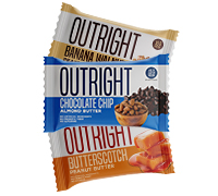 mts-outright-3pack-bars