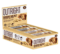 mts-outright-bars-12-bars-banana-walnut-PB-2