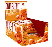 mts-outright-bars-12-bars-butterscotch-PB