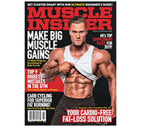 muscle-insider-magazine-issue-45