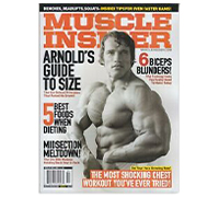 muscle-insider-magazine-issue-46