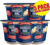 muscle-mac-aged-cheddar-5-pack-combo