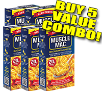 muscle-mac-buy-5-deal