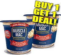 muscle-mac-macaroni-cheese-cup-aged-cheddar-bogo