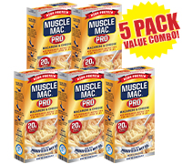 muscle-mac-pro-macaroni-cheese-191g-5-pack