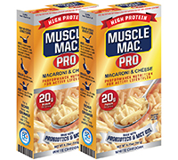 muscle-mac-pro-macaroni-cheese-191g-box-2-pack