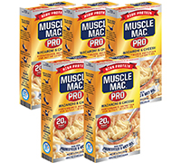 muscle-mac-pro-macaroni-cheese-191g-box-5-pack