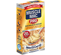 muscle-mac-pro-macaroni-cheese-191g-box