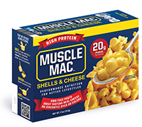 muscle-mac-shells-cheese-312g-2
