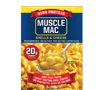 muscle-mac-shells-cheese