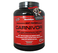 muscle-meds-carnivor-4lb-fruitpunch.jpg