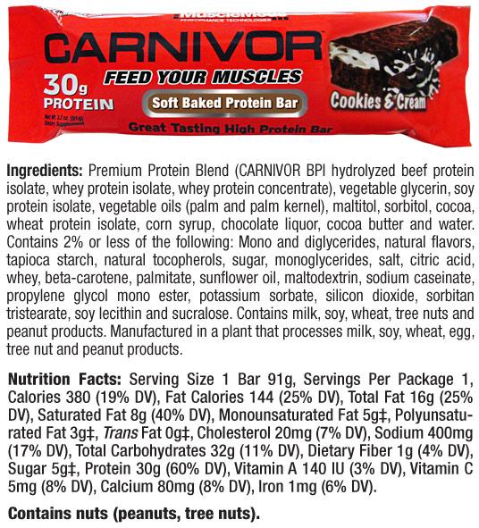 https://www.supplementscanada.com//media/muscle-meds-carnivor-bar-cookies-and-cream-INFO.jpg