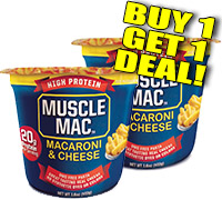 musclemac-cup-bogo
