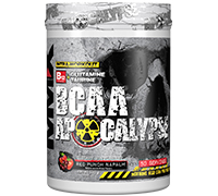 musclemaxx-bcaa-apocalypse-500g-red-punch-napalm