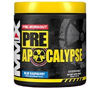 musclemaxx-pre-apocalypse-320g-blue-raspberry