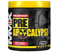 musclemaxx-pre-apocalypse-320g-fruit-punch