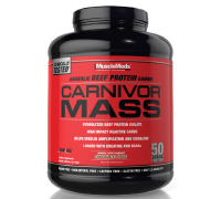 musclemeds-carnivor-mass-6lb