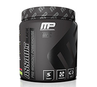 musclepharm-BLACK-Assault-30servings.jpg