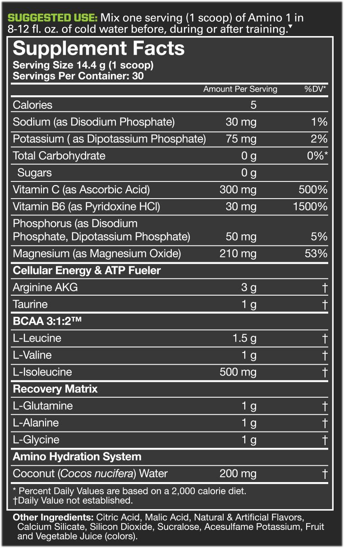 musclepharm-amino-1-sport-info.jpg