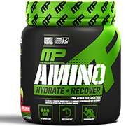 musclepharm-amino1-sport-432g-30-servings-cherry-limeade