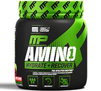 musclepharm-amino1-sport-432g-30-servings-cherry-limeade