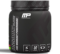 musclepharm-assault-black-348g-30-servings-fruit-punch