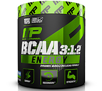 musclepharm-bcaa-3-1-2-energy-sport-231g-30-servings-blue-raspberry