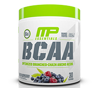 musclepharm-bcaa-30-servings-new