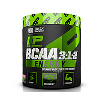 musclepharm-bcaa-energy-sport-30